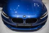 Đức quyết bảo vệ các nhà sản xuất ô tô trong nước đến cùng