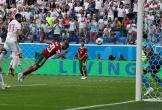 Highlights Morocco - Iran: Pha phản lưới nhà phút 95
