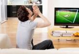Tâm sự buồn của người vợ có chồng mê cá độ bóng đá