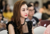 Dù đã là mẹ của 3 con, Hoa hậu Jennifer Phạm vẫn quyến rũ với dáng ngọc ngà