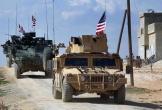 Báo Syria