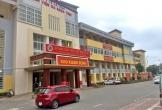 Bệnh viện đa khoa Hà Tĩnh lao đao vì thiếu hóa chất, vật tư y tế