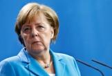 Thủ tướng Merkel bị 'vạ lây' khi Đức thua Mexico tại World Cup