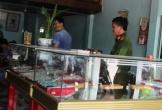 Tiệm vàng bị cuỗm gần 1,5 tỷ đồng tại Bình Tân bị xóa hết dữ liệu camera