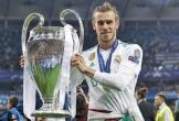 HLV Lopetegui đảm bảo suất đá chính cho Bale ở Real Madrid?
