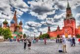 Những điều du khách không nên làm khi tới Nga xem World Cup