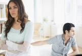 Chồng sắp cưới hủy hôn khi biết tôi từng có một đời chồng