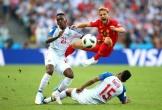 Ngôi sao Lukaku rực sáng như Ronaldo, 'Qủy đỏ' thắng tưng bừng