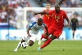 Highlights Bỉ 3-0 Panama: Lukaku, Mertens cùng lập công