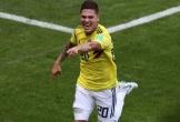 Highlights Colombia 1-2 Nhật Bản: Địa chấn tại Mordovia