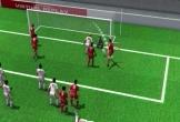Highlight 3D: Harry Kane tỏa sáng mang về 3 điểm cho tuyển Anh