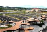 Nhà ga hình tổ yến gần 4.000 tỷ đồng ở Khánh Hòa sắp hoạt động