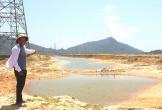 """Dự án tách nước phân lũ ở Hà Tĩnh bao giờ thoát """"treo"""""""