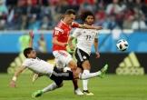 Nga hạ Ai Cập trong ngày Salah ghi bàn: Tuyệt vời, 'gấu Nga' ơi!
