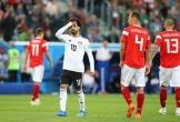 [Highlight video] Nga 3-1 Ai Cập: Salah không thể cứu Ai Cập