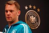 Neuer: 'Tuyển Đức đang rối trí và thất vọng'