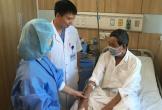 Trung tâm ghép tạng quá tải bởi một tháng có 4 người chết não hiến tạng