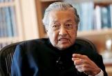 Thủ tướng Malaysia gợi ý
