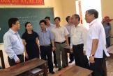 Thứ trưởng Bộ Giáo dục: Cán bộ coi thi cần nhận diện được thiết bị gian lận công nghệ cao