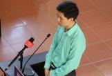 Chánh toà TAND Tối cao: Nói bác sĩ Lương vô tội là can thiệp việc của toà án