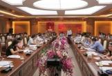 Hà Tĩnh: Gặp mặt chúc mừng nhân ngày Báo chí Cách mạng Việt Nam