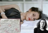 Ngày mai, mẫu nude Kim Phượng và hoạ sĩ Ngô Lực đối chất?