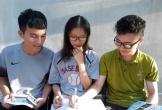 Hà Tĩnh hoàn tất khâu cuối cùng cho kỳ thi THPT quốc gia