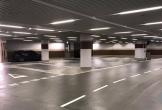 Đại gia chi gần 17,5 tỉ đồng cho chỗ đậu xe