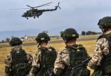 Nga cảnh báo đáp trả tương xứng hành động của NATO gần biên giới