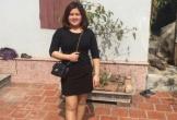 Vợ bầu sắp đẻ mất tích: Mang theo nhiều tiền