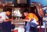 Sự thật vụ nam sinh bị đánh thuốc mê, bắt cóc từ Hà Tĩnh ra Thanh Hóa