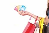 4 thói quen cần bỏ ngay để tránh lâm vào khủng hoảng thẻ tín dụng