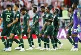 Kèo thơm World Cup hôm nay: Đặt cửa