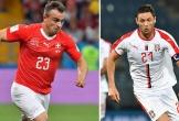 Serbia vs Thụy Sĩ: Dễ hòa, ít bàn thắng