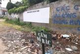 Bêu tên người xả rác: Ngạc nhiên cách dư luận phản ứng