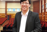 Mẹo chinh phục điểm cao môn ngữ Văn trong kì thi THPT quốc gia năm 2018