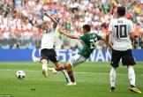 """HLV Hoàng Anh Tuấn: """"Đừng bỏ Đức khỏi cuộc đua vô địch World Cup"""""""