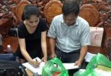 Hotgirl 22 tuổi cầm đầu đường dây cá độ 600 tỷ ở Sài Gòn