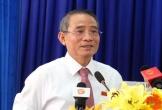 Đảng ủy công an Trung ương kiểm tra tài sản Giám đốc Công an Đà Nẵng