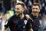 """Cất nhiều trụ cột, HLV Croatia khiến Argentina """"ngồi trên đống lửa"""""""