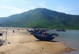 Hà Tĩnh: Ngư dân lo ngại vì khu tránh bão 8 năm làm chưa xong