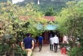 Nghệ An: Đi chăn trâu giúp dì, nam sinh đuối nước trước ngày thi đại học