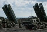 Nga bán tên lửa cho các đồng minh của Mỹ