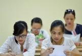 Bài thi THPT quốc gia 2018 được quản lý nghiêm ngặt thế nào?