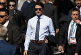 Thủ tướng Canada bị phạt vì không khai báo kính được tặng