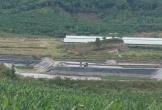 Đột nhập trang trại dự án 4.500 tỉ
