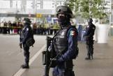 11 người bị bắn chết khi xem World Cup ở Mexico