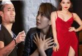 Sau scandal tố Phạm Anh Khoa gạ tình, cuộc sống Phạm Lịch giờ ra sao?