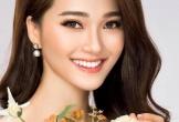 Ngọc Nữ bỏ thi Hoa hậu Việt Nam 2018, tiết lộ sự thật đằng sau