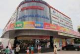 Phong tỏa tài khoản ngân hàng của điện máy Nguyễn Kim
